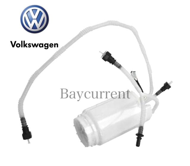 【正規純正OEM】 フォルクスワーゲン フューエルポンプ VW トアレグ 7L6919087G トゥアレグ 燃料ポンプ 7L6-919-087G_安心の正規純正OEM