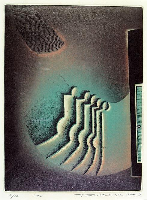 1982年制作の情報