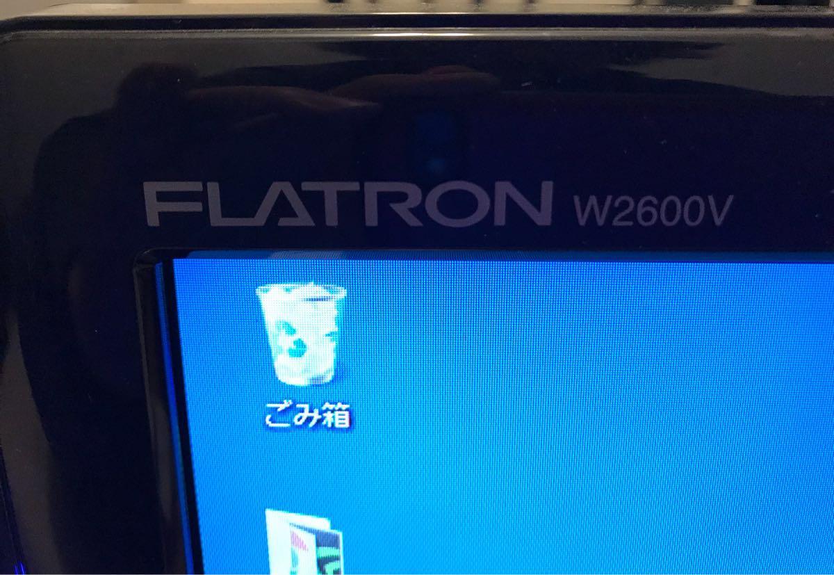 自作PC i7-4770K/GTX970/SSD120GB/16GB/BD/Z87-GD65/750W/USB3.0 簡易水冷ケース電源メモリ全てコルセア_画像7