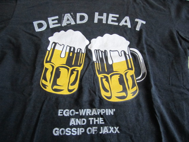 ego wrappin エゴラッピン Tシャツ カクバリズム min nano ken kagami goofy creation phingerin どついたるねん ミツメ noncheleee