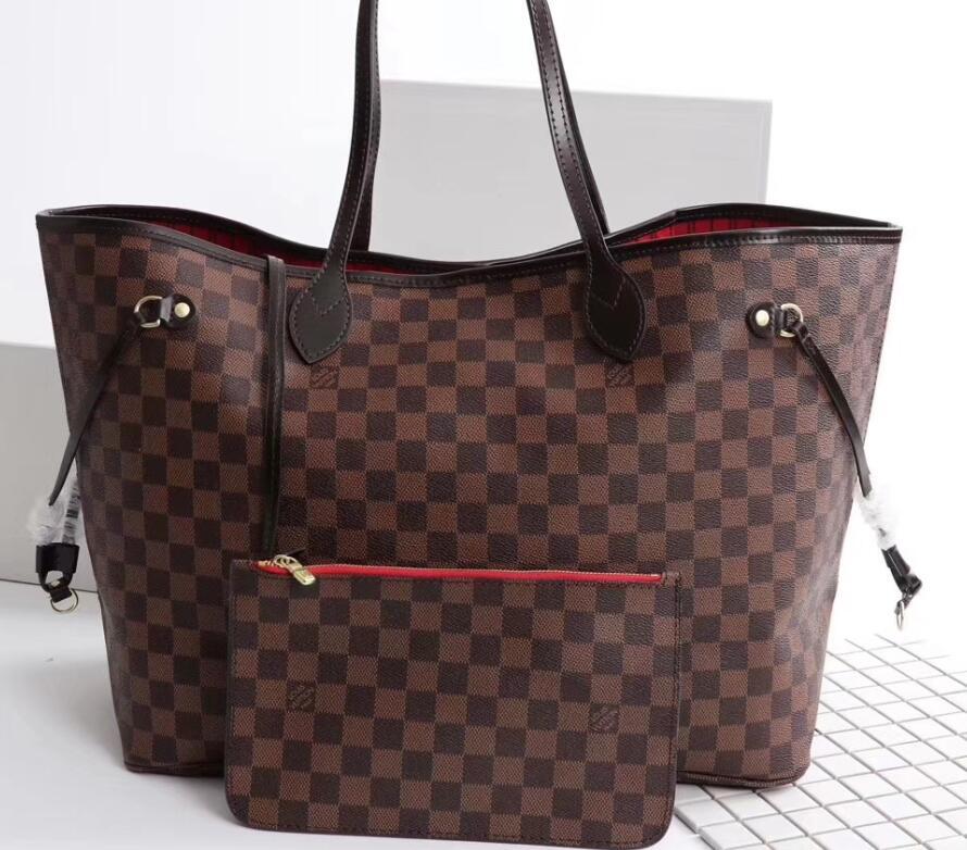 トートバッグ ルイヴィトン Louis Vuitton 女性バッグ 美品