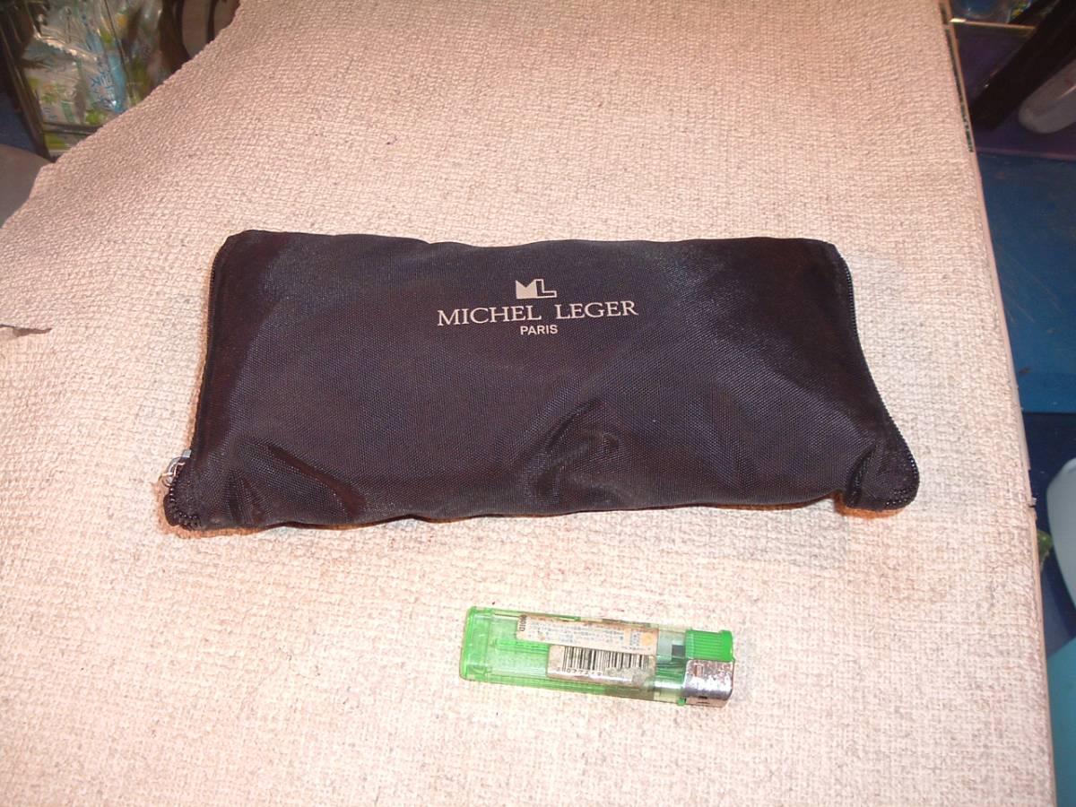 19-1-32  男性用財布、収納トートーパック、その他①-⑩それぞれ1セットのお値段です。_②収納トートーバック