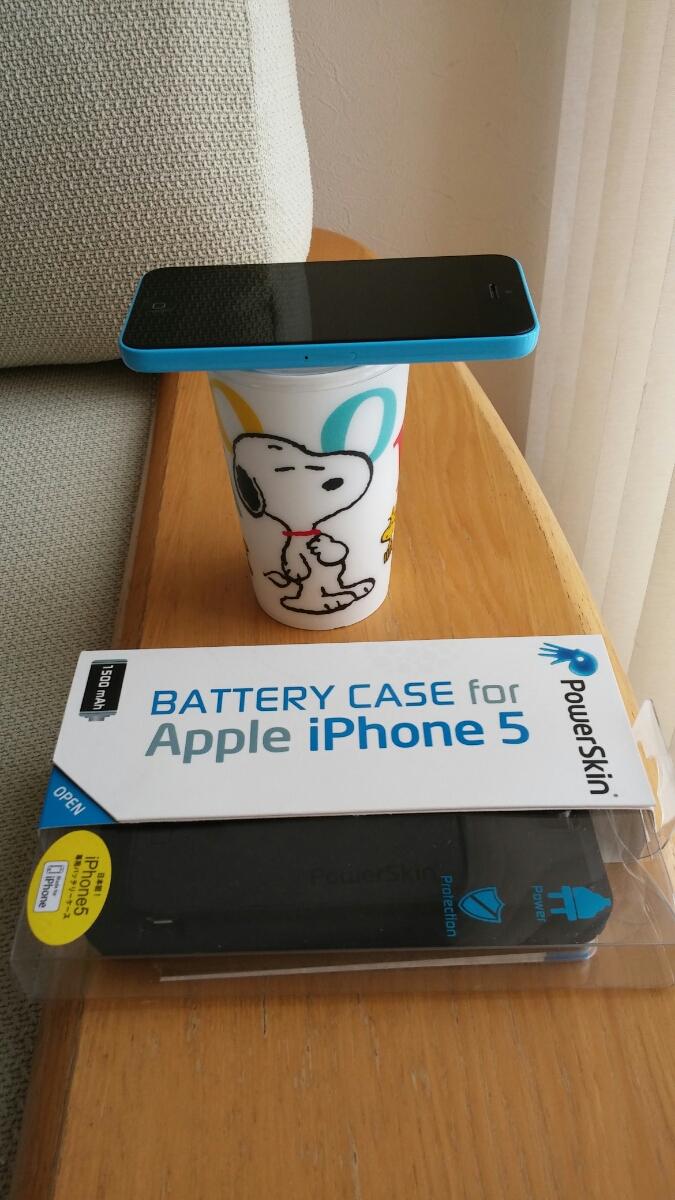 ☆ シムフリー iPhone5c  ブルー 16GB ios9.3.2 とても綺麗な良品です。 送料無料で即、発送いたします。! ☆