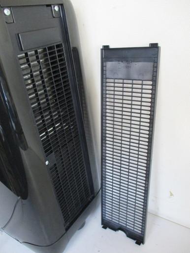 【消費税なし・美中古品】CV-C100-B/シャープ/SHARP/ブラック/高濃度プラズマクラスター7000搭載/13年製_画像8