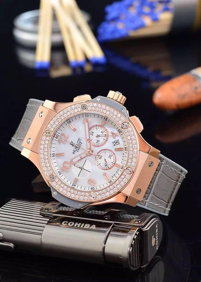 高級品 メンズ 腕時計 アナログ 自動巻き 腕時計