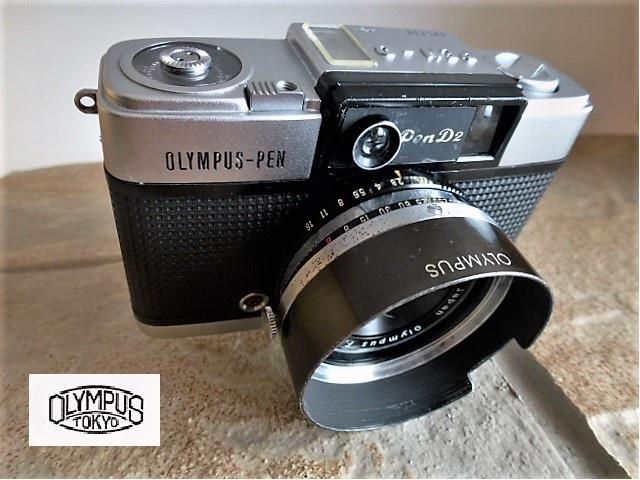 カメラはオークション対象外。