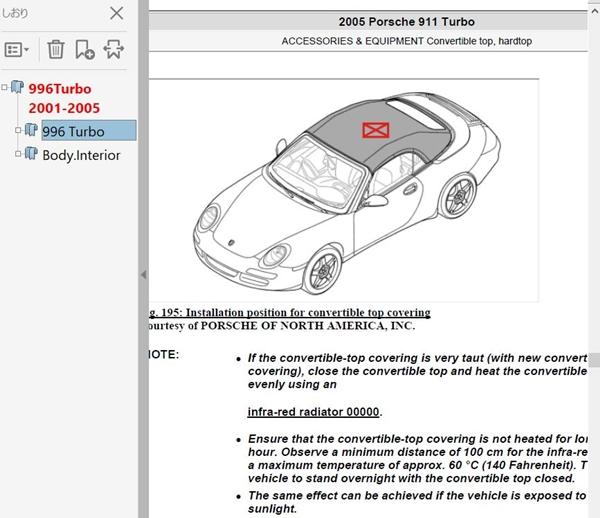 Porsche 911 996 Turbo GT2 service book Ver1 wiring diagram ... on 1980 ford f250 wiring diagram, 1980 toyota corolla wiring diagram, 1980 jeep cj7 wiring diagram, 1980 ford mustang wiring diagram, 1980 pontiac firebird wiring diagram, 1980 triumph spitfire wiring diagram,