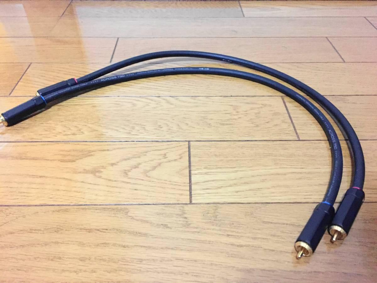 marantz マランツ SM6100SA Ver.2 パワーアンプ 美品ジャンク+おまけ付き_画像3