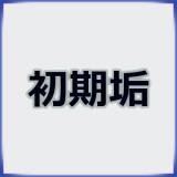 グランブルーファンタジー SSR21 グリームニル アグニス 水着ゾーイ 闇ジャンヌ アザゼル リーシャ 宝晶石14万8000個分 リセマラアカウント