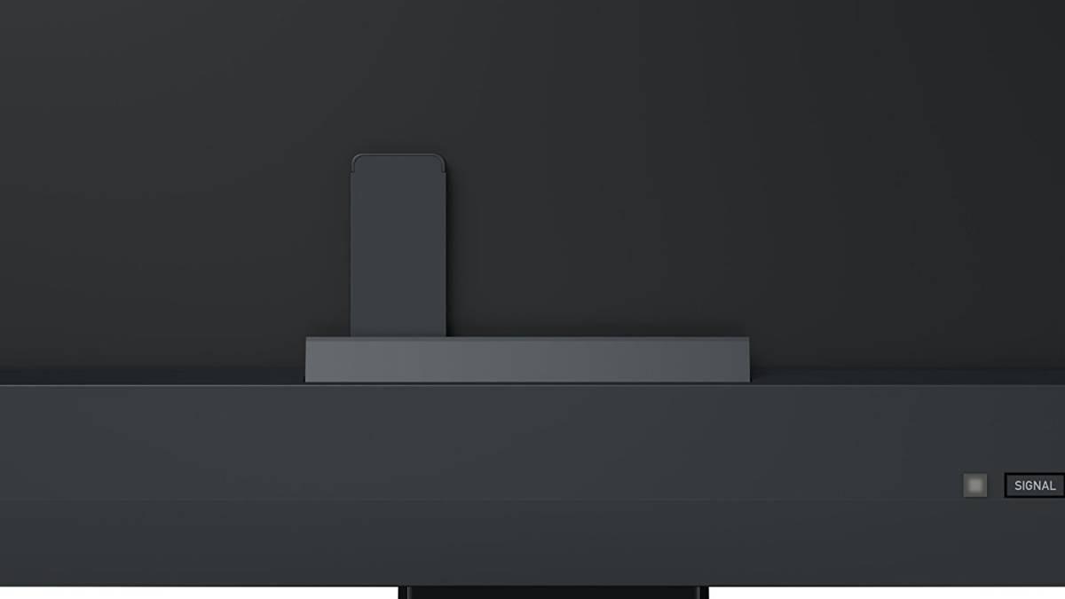 ★新品1円から★EIZO CG247X-BK ColorEdge 24.1型ワイド 液晶ディスプレイ_画像5