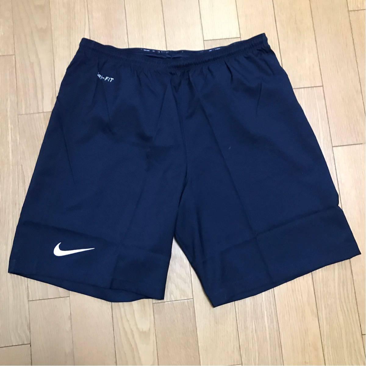 即決レア【鹿島アントラーズ】2015年 選手支給 公式戦用パンツ ACL XLサイズ
