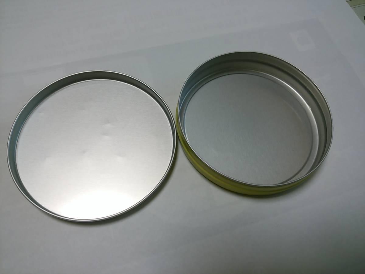 ニベア 空き缶 日本発売25周年記念デザイン_画像3