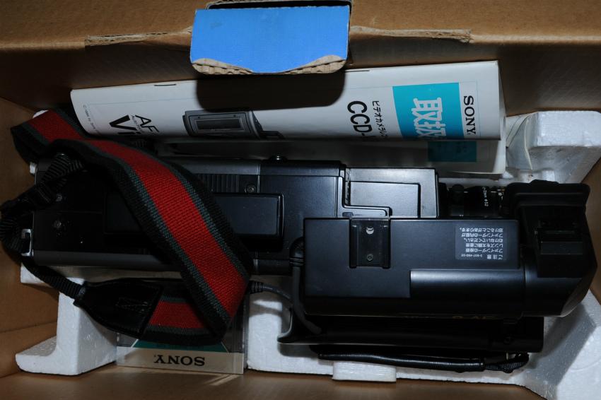 オートフォーカス 一眼レフフィルムカメラまとめて キヤノン、ミノルタ、ソニー ジャンク_画像2