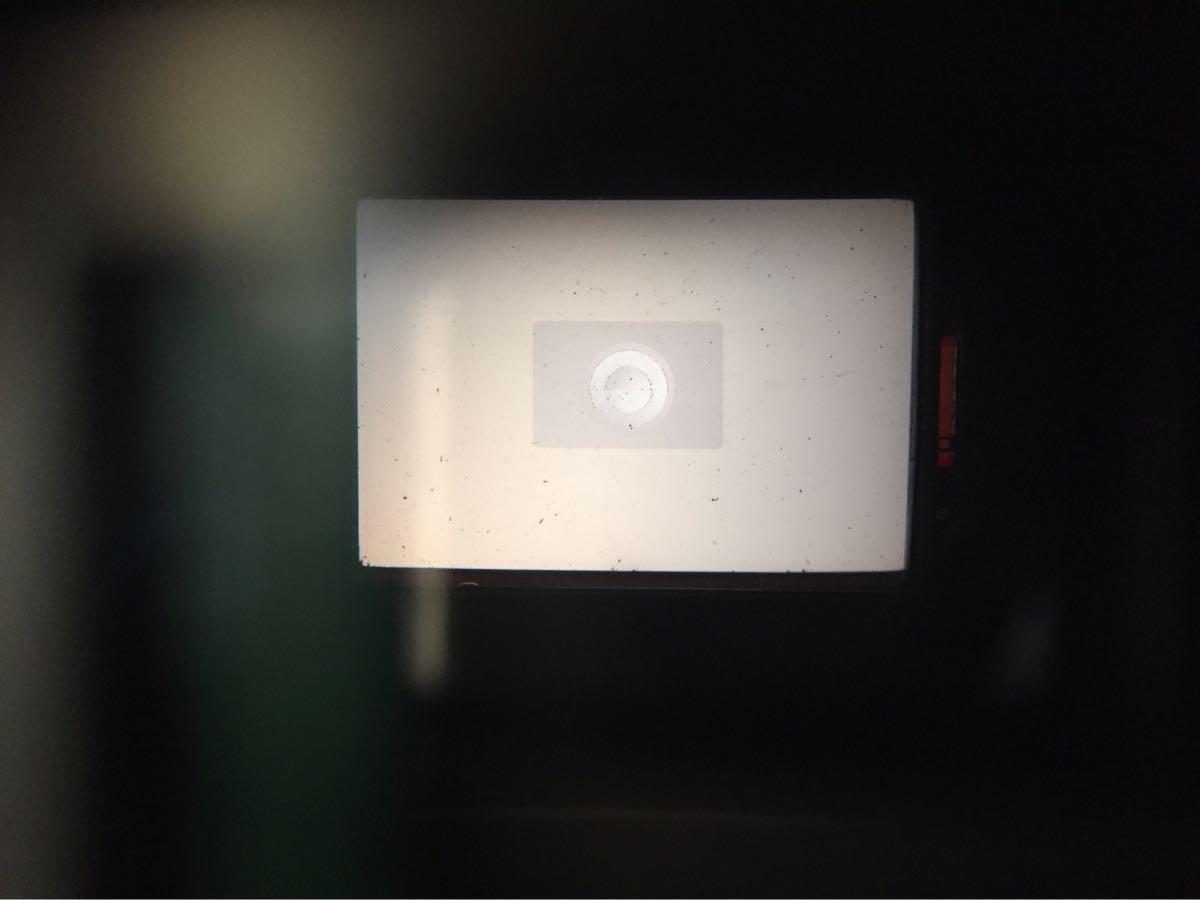 Canon キャノン F-1 カメラ 一眼レフ レンズセット ジャンク_画像9