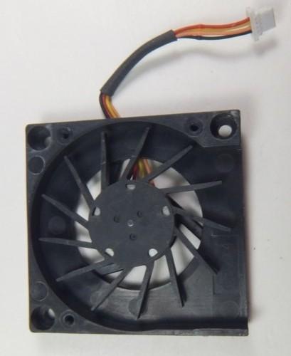 ASUS Eee PC 900用ファン HY45Q-05A-804 完動品_画像2