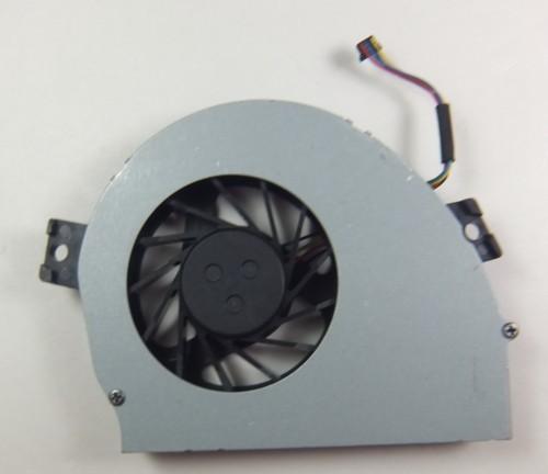 HP DM3 DM3-1000 Series用ファン MF45090V1-B040-S99 完動品_画像2