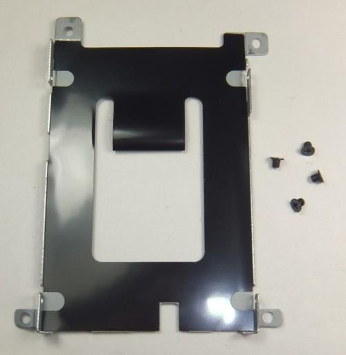 DELL E5420 E5520等 HDDケース,ネジ付 完動品_画像2