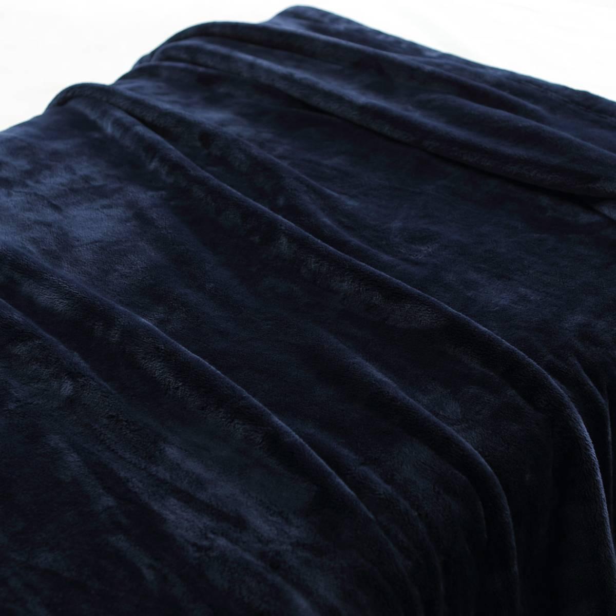 無印のあたたかファイバー厚手毛布を買ったんだが、過去最高になめらかでこの生地で半纏作りたいと思ってしまう。写真じゃ伝わらないけどほんとにこの生地 ...