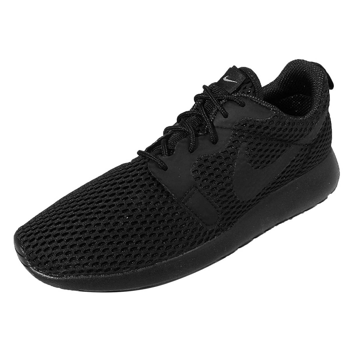 ce5f521df902 24cm  Nike wi men s low si one hyper b Lee zWMNS ROSHE ONE HYP BR ...