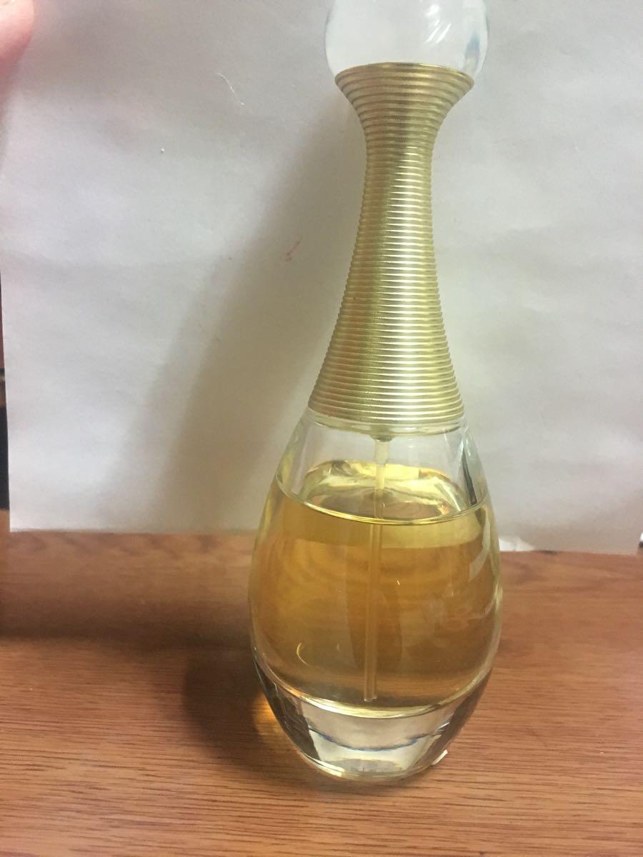 クリスチャンディオール(Christian Dior)のdior(ディオール) ジャドール ヘアミスト 30ml(香水