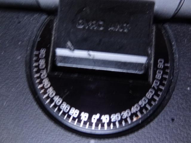 美品 ナショナル クーガ(RF-2200)オールバンド_画像8