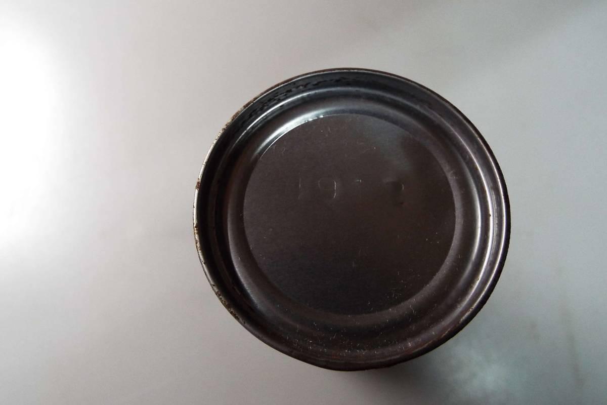 昭和レトロ ファンタグレープ 250ml 空き缶_画像5