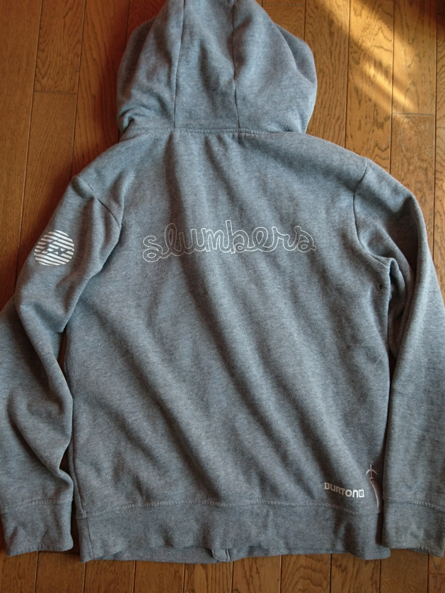 co amazon hoodie uk sleeper clothing sweater burton zip men hooded dp