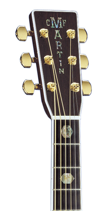 新品 マーチン D45 (保証付) 最高級モデル、配送無料!ビックリ特別価格で販売中♪_画像3