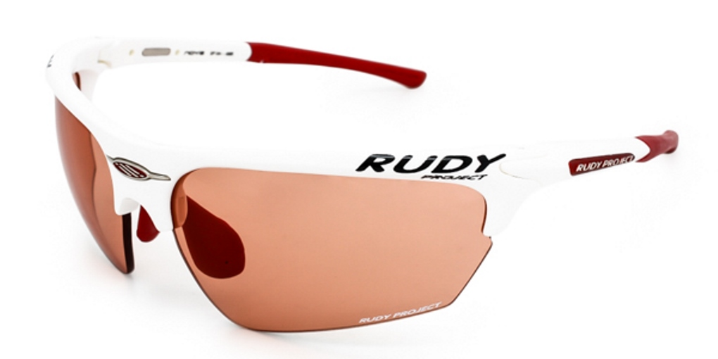 Rudy Project Rudy Project noise NOYZ SP048469R style light lens