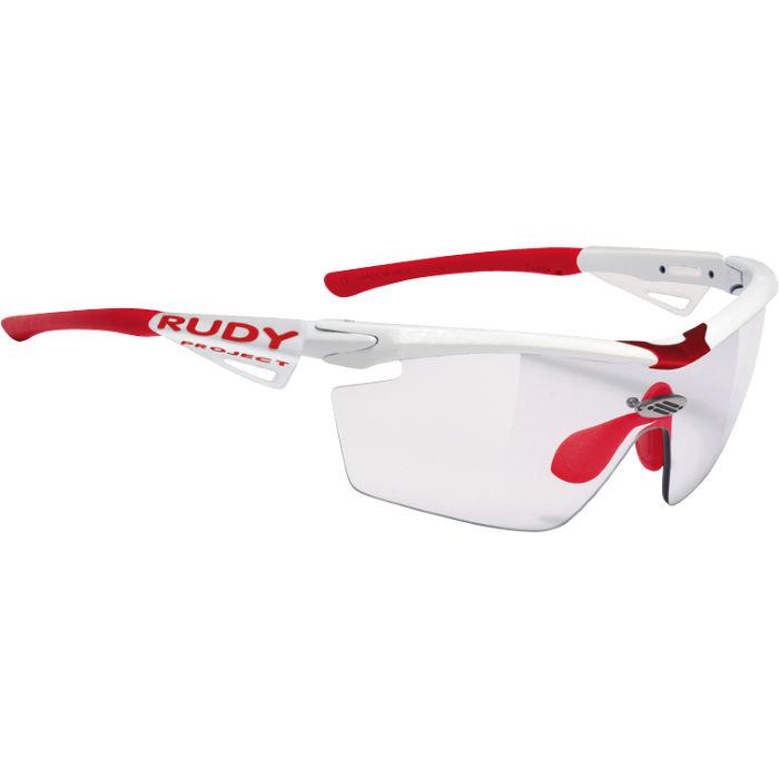 Rudy Project Rudy Project GENETYKjenetik style light lens Impacrt X Clear SP118169OR