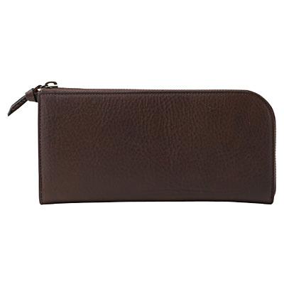 ムジルシリョウヒン(MUJI (無印良品))の【新品】MUJI. 財布