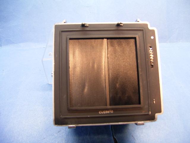 ハッセルブラッド HASSELBLAD 1000F Tessar 2.8/80mm_画像5