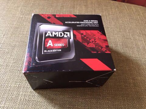 【可動品】CPU、マザーボード、メモリ一式