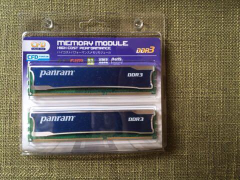 【可動品】CPU、マザーボード、メモリ一式_画像5