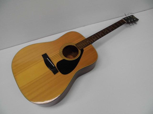 【美品】◆YAMAHA/ヤマハ◆ アコースティックギター FG151B_画像1