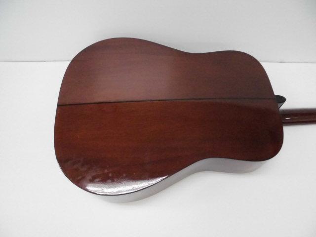【美品】◆YAMAHA/ヤマハ◆ アコースティックギター FG151B_画像4
