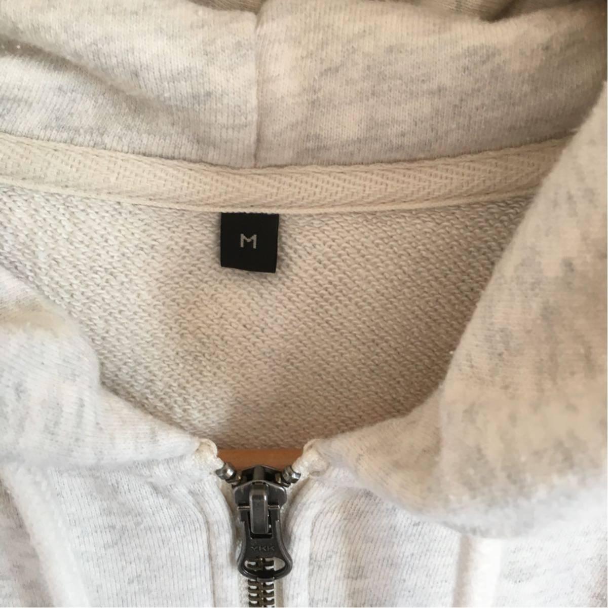 ムジルシリョウヒン(MUJI (無印良品))の無印良品♡コットン