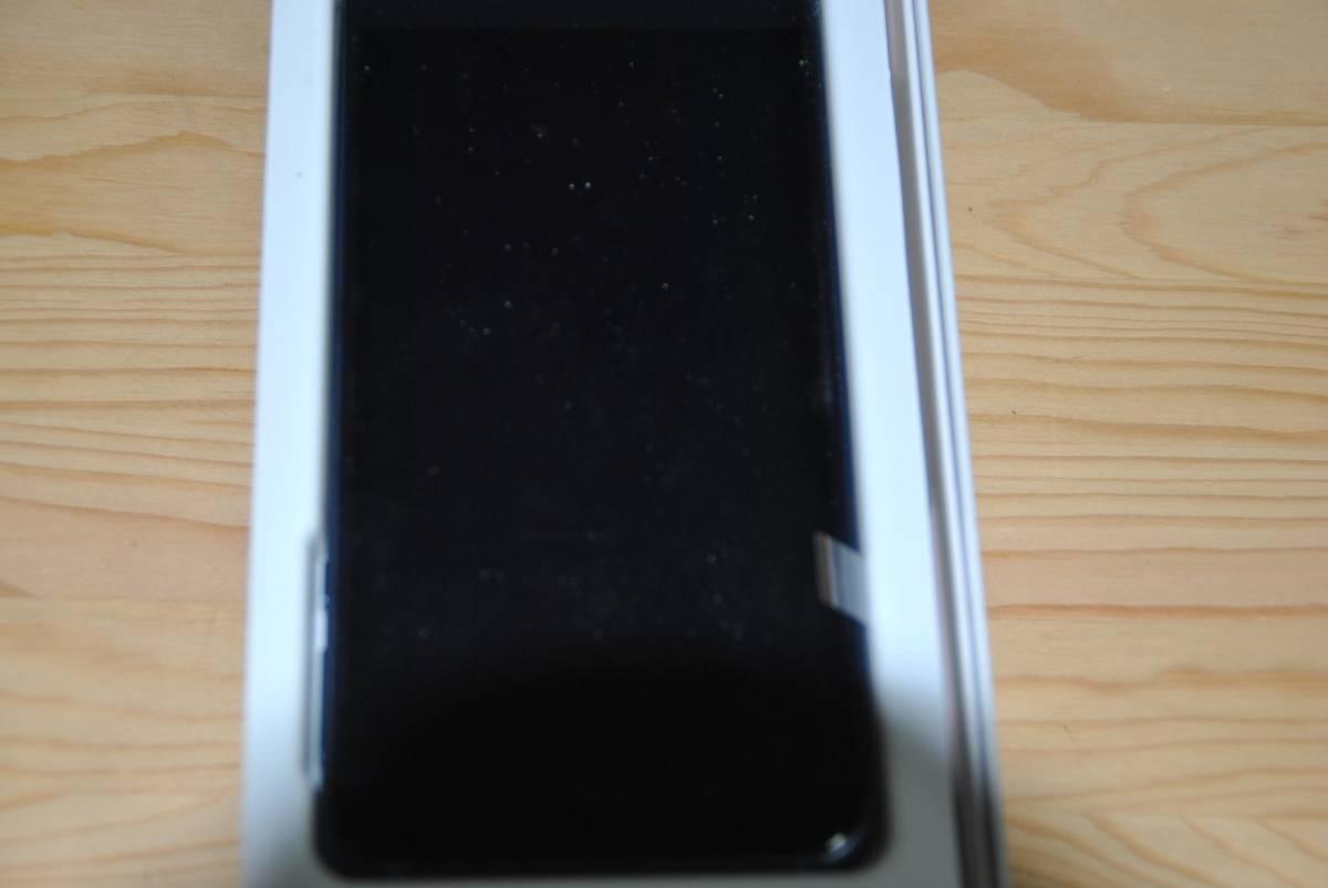 Sharp AQUOS P1 4G Smartphone 5.3 inch Android 6.0 MSM8996 Quad Core 2.15GHz 3GB RAM 32GB_画像3