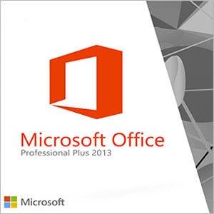 Office Professional Plus 2013 正規 プロダクトキー   インスールファイル 先行ダウンロードOK