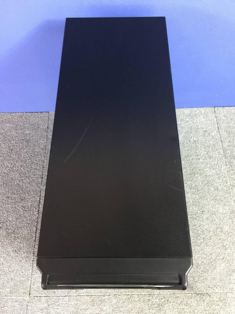 01-C461M【自作PC】デスクトップPC Core i7-3770K/メモリ8GB/ブルーレイ/ZOTAC GTX 560 Ti/500W/COOLER MASTER ■ジャンク■_画像6