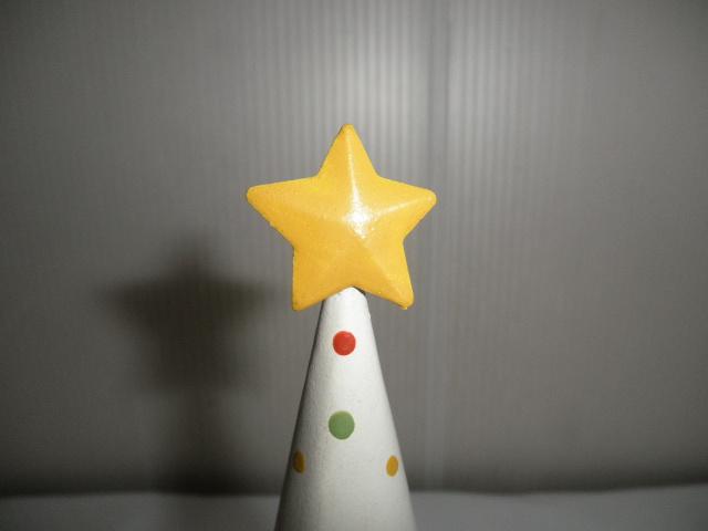 @@ アンティーク◆コレクション ◆ブリキ ブリキの飾り物 鈴 インテリア  雑貨 ブリキのおもちゃ_画像9