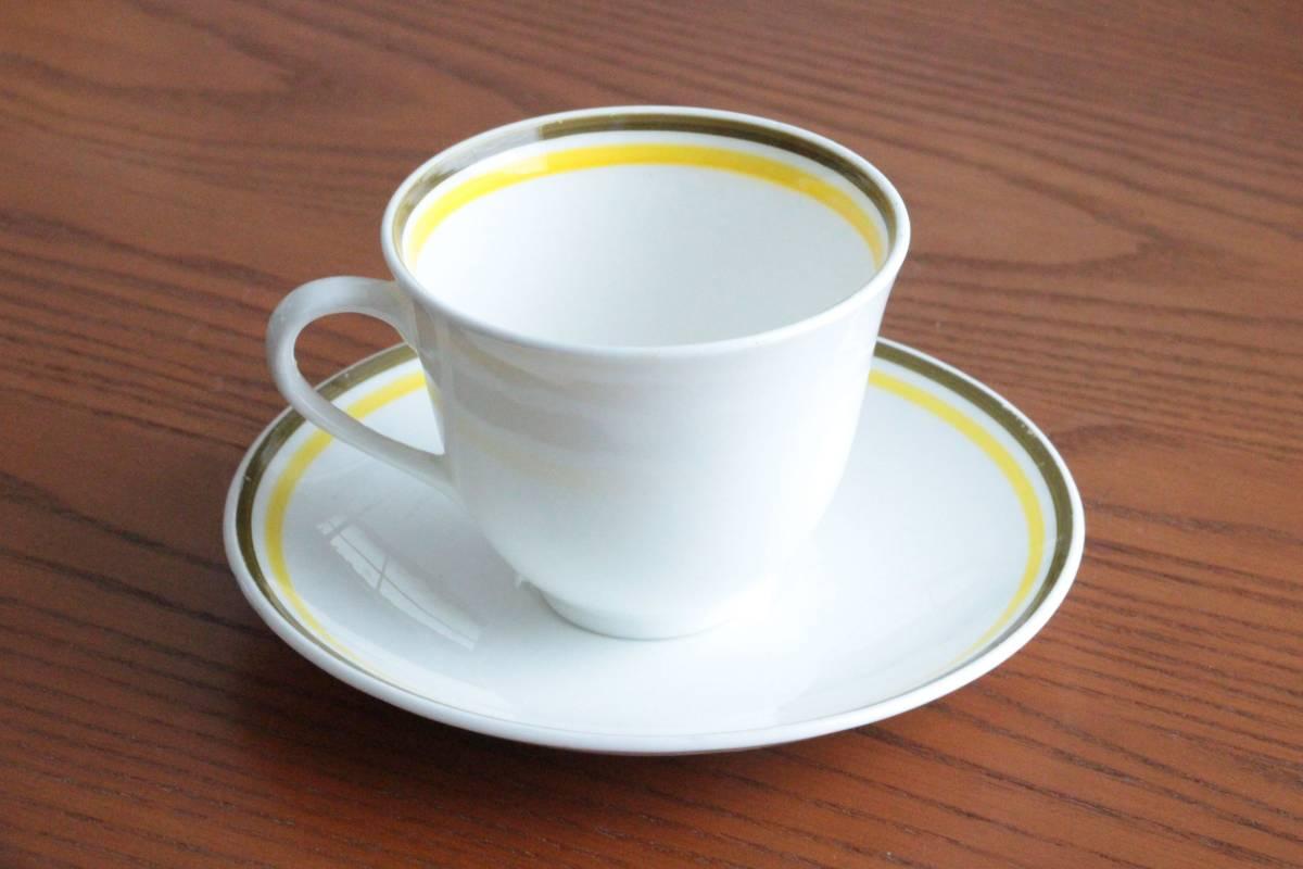 画像. 「Cafe&Meal MUJI」のコーヒーカップ ...