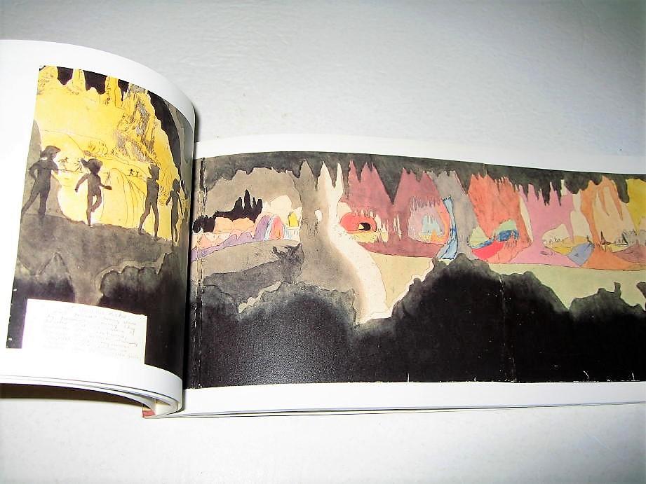 ◇【アート】ヘンリーダーガー 少女たちの戦いの物語-夢の楽園・2007年◆HENRY DARGER◆非現実の王国で アウトサイダー アールブリュット_画像6