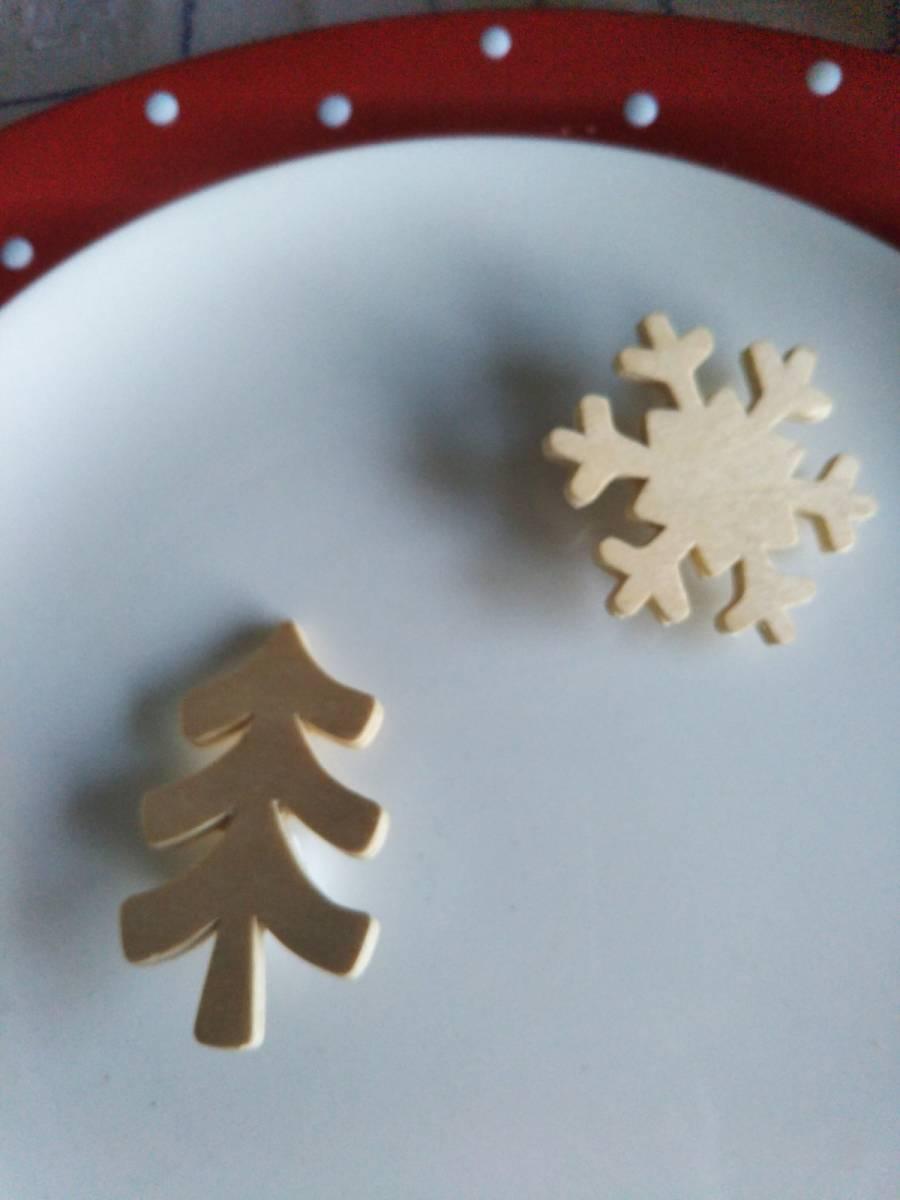 0 карта .... булавка * из дерева *momi. дерево . снег . кристалл * новый товар 0 рецепт подставка украшение интерьер смешанные товары дисплей канцелярские принадлежности маленький подарок вдавлено . булавка подарок