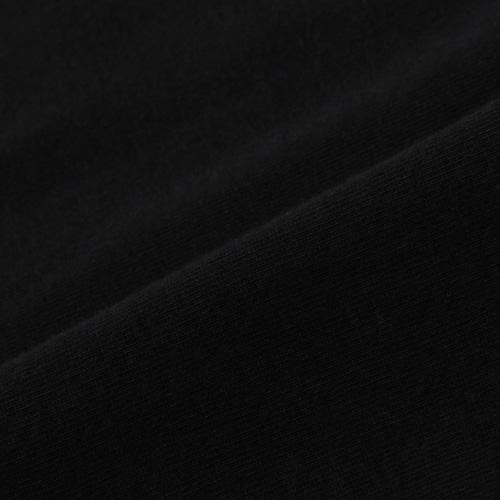 無印良品MUJI○銅イオン抗菌防臭○オーガニックコットン○ボクサーブリーフアンダーウェア