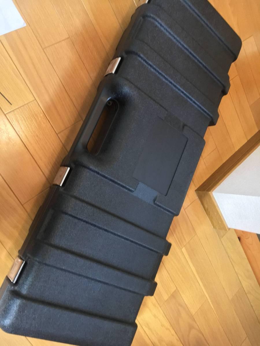 美品 VFC HK 417 ベンガジ 12 インチ スナイパーライフル カスタム 豪華付属品多数 HK 416 m4 ak mk17_画像8