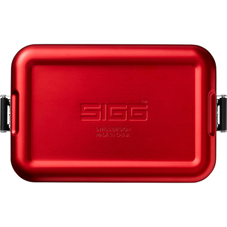 【18SS】 メタルボックス 小 Supreme SIGG Small Metal Box Plus