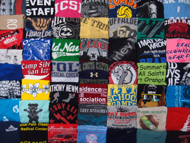 ◆古着卸USA■アメリカンTシャツ大量50枚セット★アメカジ★★★M