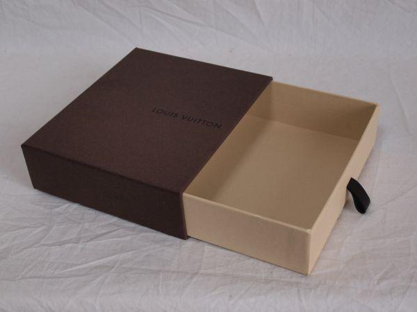 1円◆ルイヴィトンLOUIS VUITTONキューブ ヘアゴム ピンク+空箱セット ヘアキューブ/ロゴ/髪飾り/小物/アクセサリー/ボックス/BOX_画像5