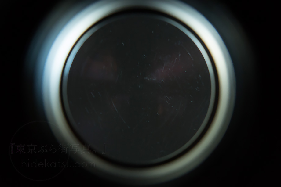 豪快なボケのヘリオス【分解清掃済み・撮影チェック済み】 Helios 44-2 58mm F2.0 M42マウントアダプタ付き!各社カメラ用あります-96h_画像7